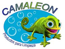 aseocamaleon
