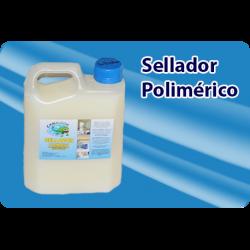 Sellador Polimerico