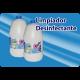 Limpiador Desinfectante